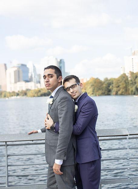 Kevin&Carlos-354.jpg
