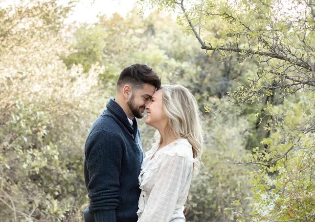 Hayley&Justin-14.jpg