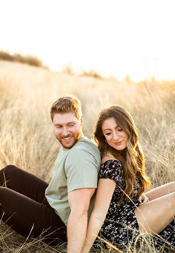 Kaitlyn&Kyle-23285.jpg