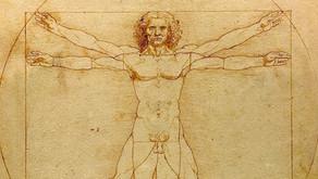 Look inside the rare Leonardo da Vinci notebook that Bill Gates paid more than $30 million for