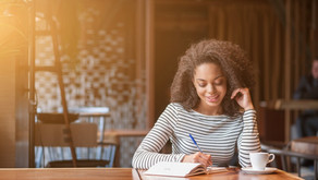 11 Journaling Tips For Making It A Part Of Your Everyday Routine