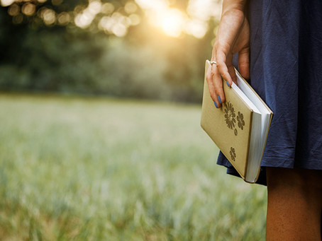 Jim Rohn: Why You Should Keep a Journal
