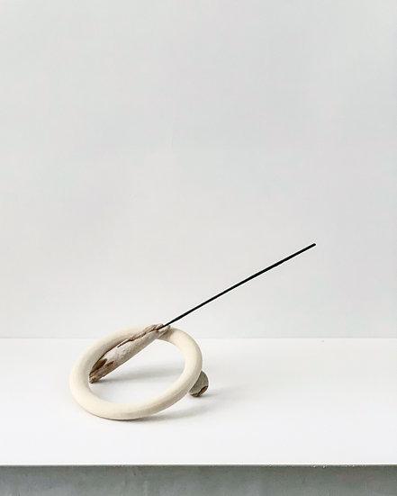 incense object \ burner