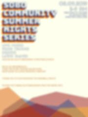 SoBo Poster 2.jpg