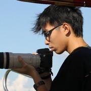 Mr. Tsang Pak Nok, Toby
