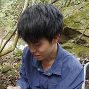 Mr. Leung Tsz Kin, Calvin