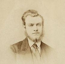 S.B.J. Skertchly