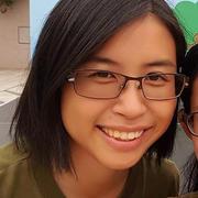 Ms. Fong Hoi Ning, Helen
