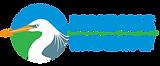 HKBWS_logo_2019_primary_colour_PNG (2).p