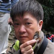 Mr. Pun Sui Fai, Hydrogen