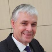 Prof. Matthew Evans