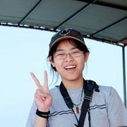 Ms. Chan Wai Shan, Melanie