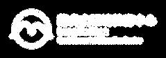 LFS_logo_RGB_white-06.png