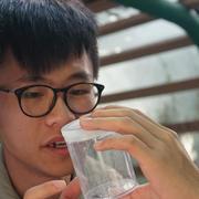 Mr. Cheung Shun Chi, Roy