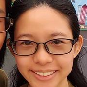 Ms. Fu Wing Kan, Vivian