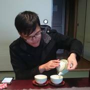 Mr. So Ying Kin, Ken