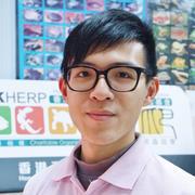 Mr. Chan Man Ho