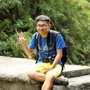 Mr. Tsang Hin Fat, Alphonsejpg