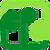 EPD logo.png