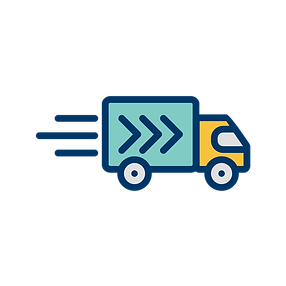 —Pngtree—vector_delivery_truck_icon_
