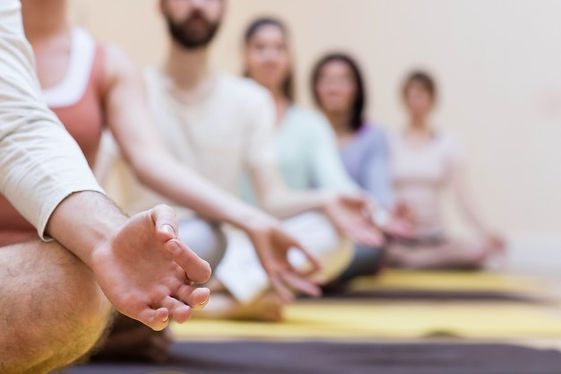 group-people-doing-meditation-exercise-m