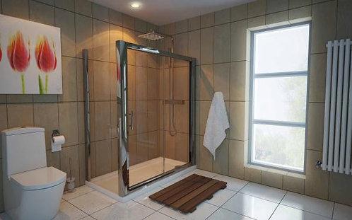 Esqw Shower Enclosure