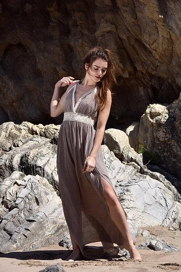 LİANA MAXI DRESS