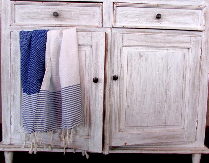 HELEN HAND TOWEL