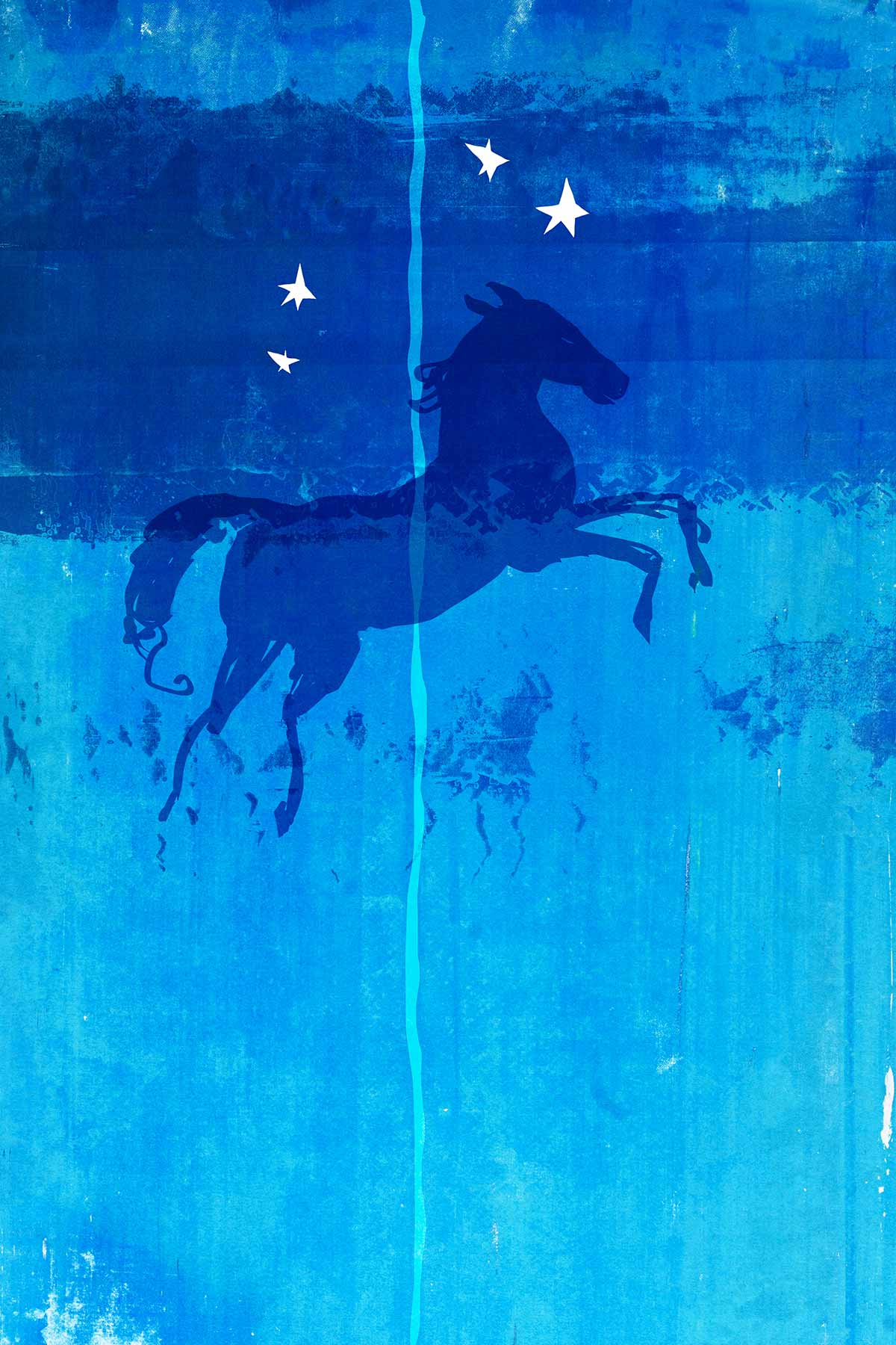 Le-Cheval-de-bleuw-web