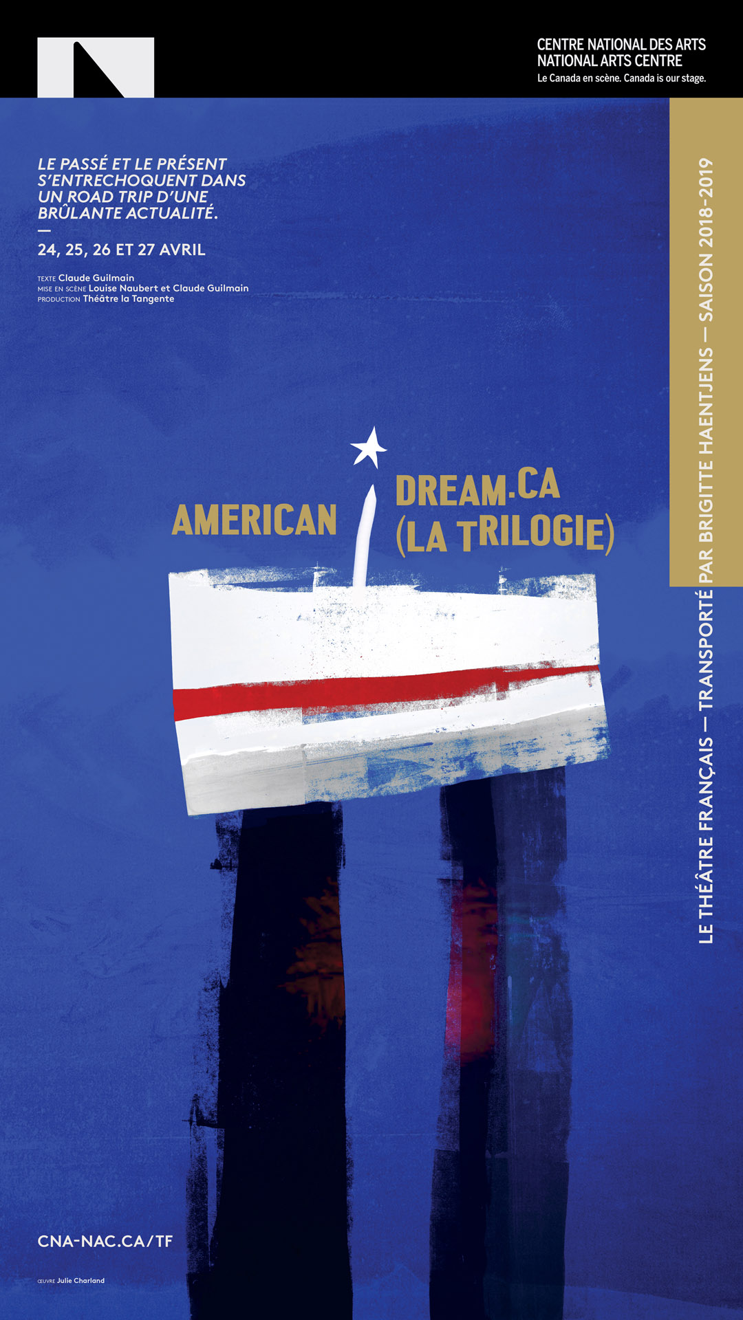 AMERICAN-DREAM.CA