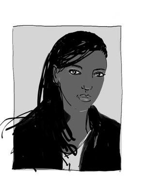 Madeleine Arsenal écrit par Julien Élie