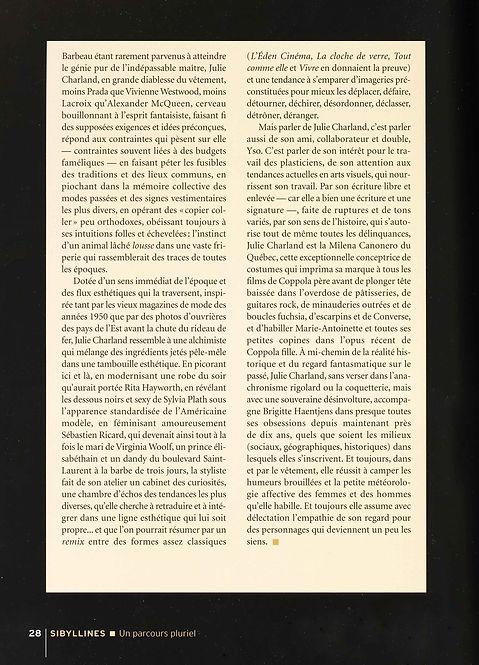 page 2clean.jpg