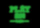 logo_play.png