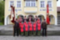 FF-GilgenbergFoto_2019_Jugend.jpg