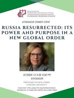Russia Ath Dinner - Stoner 10-14-21.jpg