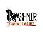 Fragile Paradise Logo - Umer&Aryan.png
