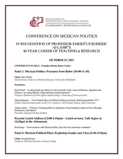 Program Page 1 of 2 Mexico Conference 10-22-21 1.jpg