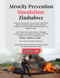 Simulation Flyer 030620.jpg