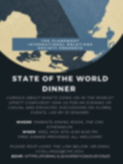 CIRS State of the world dinner 11-6-19.j