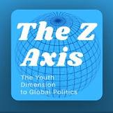 Podcast%20image%20-%20Yasukochi%20%26%20