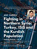 Event Flyer Fighting in Northern Syria.j