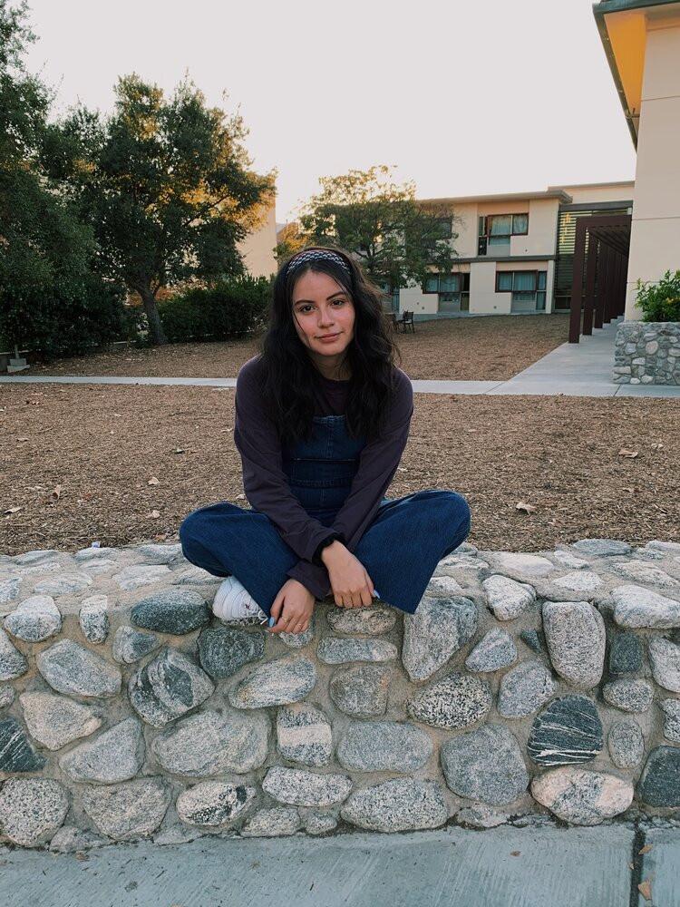 Jennifer Collao
