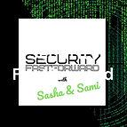 Sasha & Sami.jpg