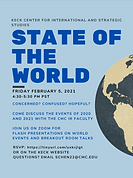 State of the World Event 2-5-21.png