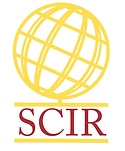 SCR Image.png
