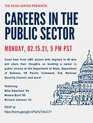 Careers in the Public Sector 2-15-21.jpg