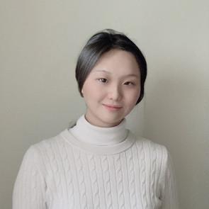 Ava Liao