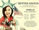 Better Angels flyer.png