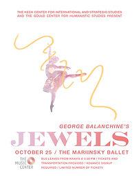 Mariinsky Ballet.jpg