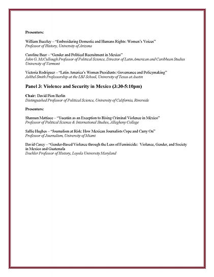 Program Page 2 of 2 Mexico Conference 10-22-21.jpg